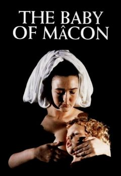 The Baby of Mâcon