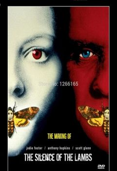 The Making of 'The Silence of the Lambs'