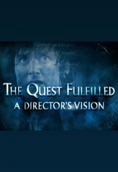 The Lord of the Rings: The Quest Fulfilled