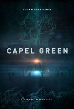 Capel Green