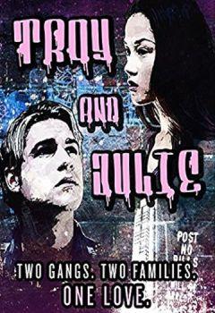 Troy & Julie