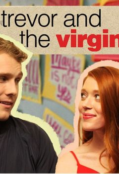Trevor and the Virgin
