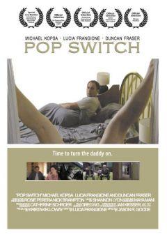 Pop Switch