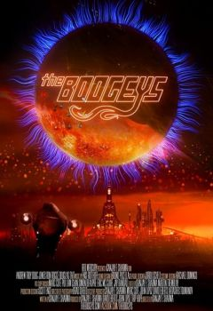 The Boogeys