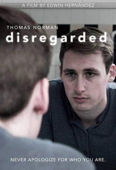 Disregarded