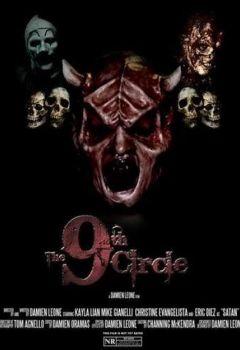 The 9th Circle