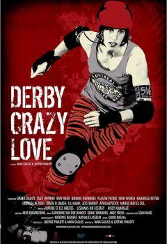 Derby Crazy Love