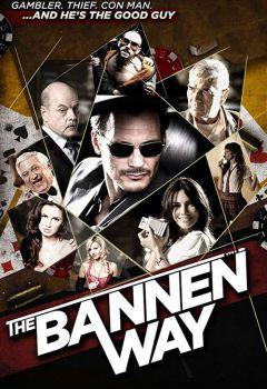 The Bannen Way