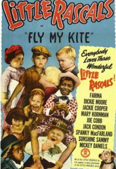 Fly My Kite