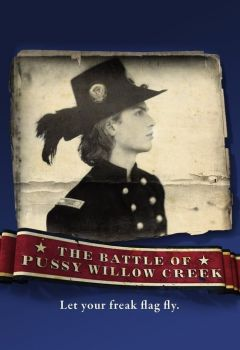 The Battle of Pussy Willow Creek