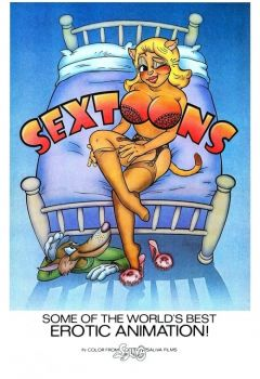 Sex Toons