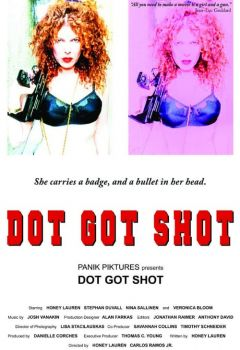 Dot Got Shot