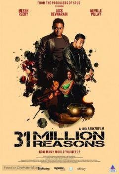31 Million Reasons