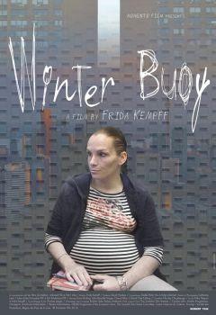 Vinterboj