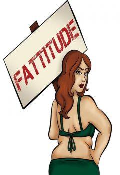 Fattitude