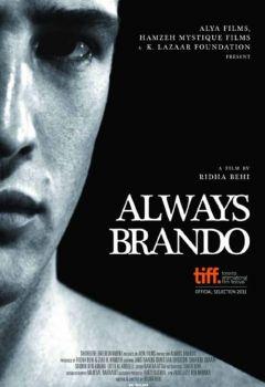 Always Brando