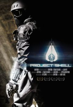 Project Shell