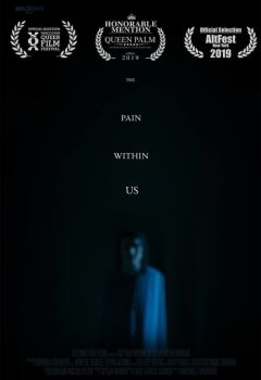 The Pain Within Us