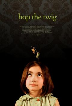 Hop the Twig