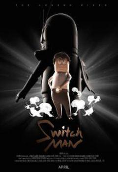 Switch Man