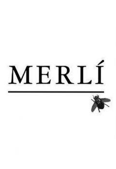Merlì