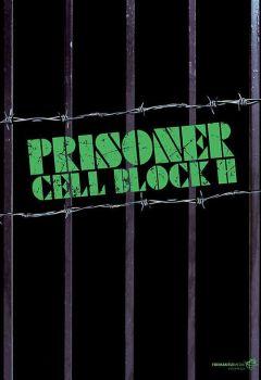 Prisoner: Cell Block H