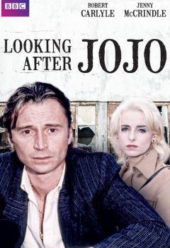 Looking After Jo Jo