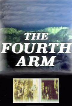 The Fourth Arm