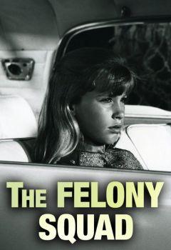 The Felony Squad