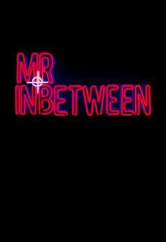 Mr Inbetween