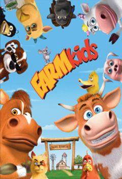 FarmKids