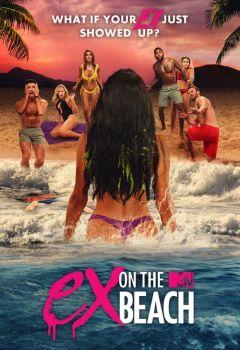 Ex on the Beach (US)
