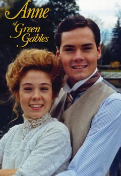 Anne of Green Gables: The Sequel