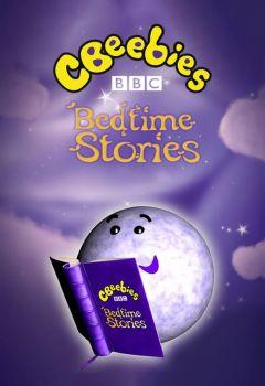 CBeebies Bedtime Story