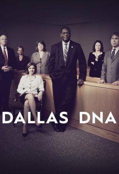 Dallas DNA
