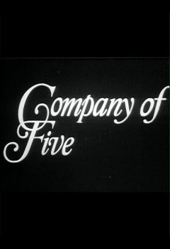 The Company of Five