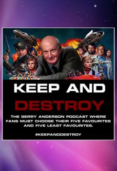 Keep and Destroy