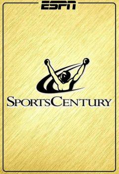 ESPN SportsCentury