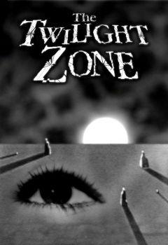 The Twilight Zone (US)