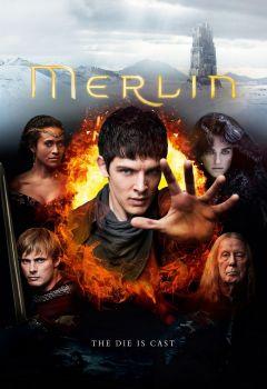 Merlin (UK)