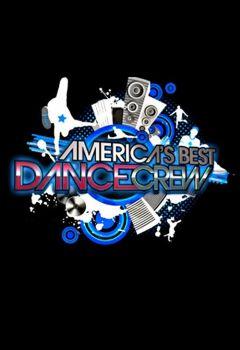 Randy Jackson Presents America's Best Dance Crew