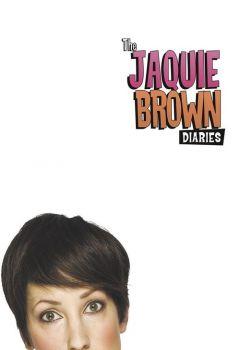 The Jaquie Brown Diaries