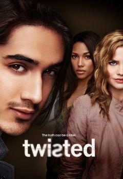 Twisted (US)