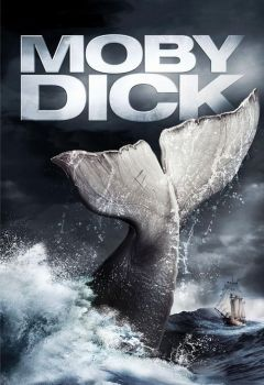 Moby Dick (Germany)