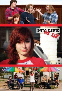 My Life as Liz