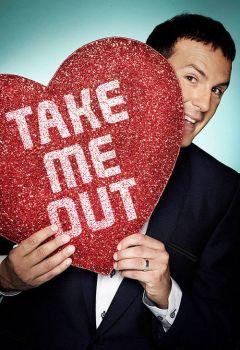 Take Me Out (UK)