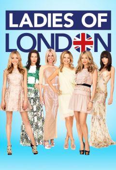 Ladies of London