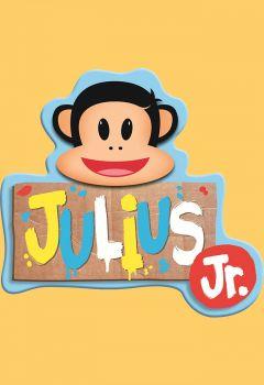 Julius Jr.