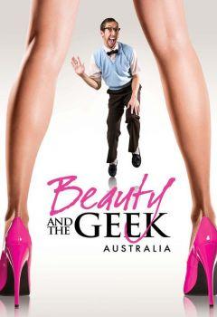 Beauty and the Geek Australia