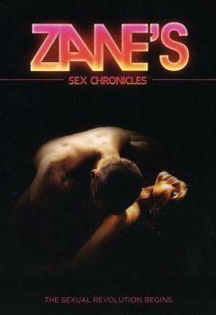 Sex Chronicles